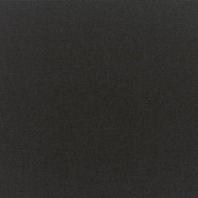 Silver State Canvas Black Sunbrella Fabric
