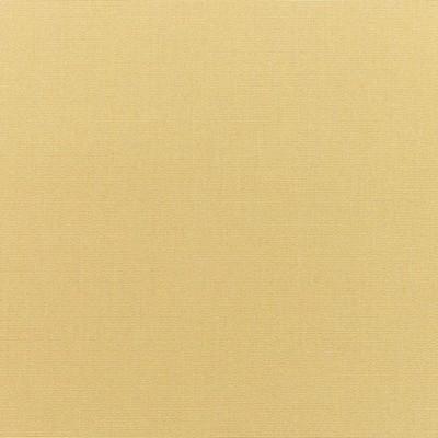Silver State Canvas Wheat Sunbrella Fabric