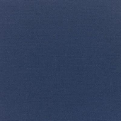 Silver State Canvas Navy Sunbrella Fabric