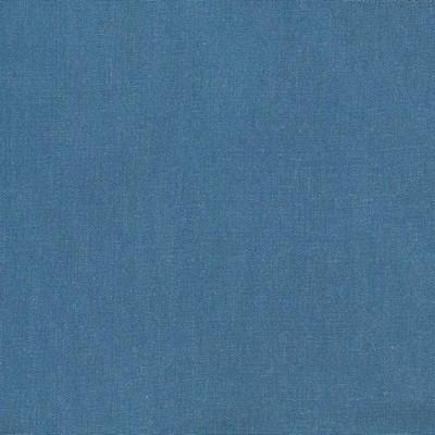 Silver State Canvas  Regatta Sunbrella Fabric