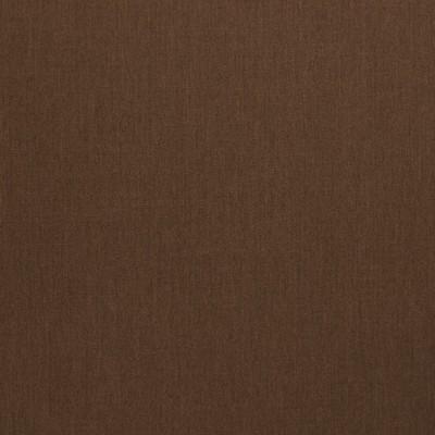 Silver State Canvas Chestnut Sunbrella Fabric