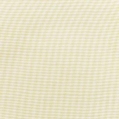 Silver State Canvas Birds Eye Sunbrella Fabric