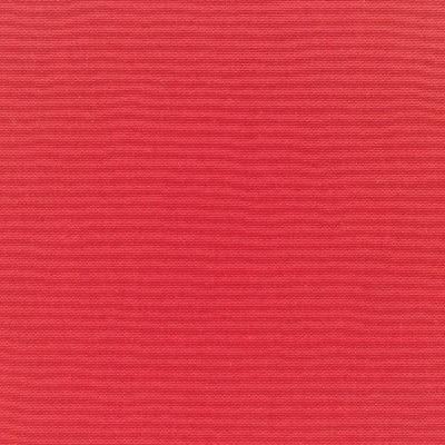 Silver State Canvas Logo Red Sunbrella Fabric