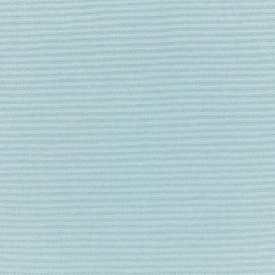 Silver State Canvas Mineral Blue Sunbrella Fabric
