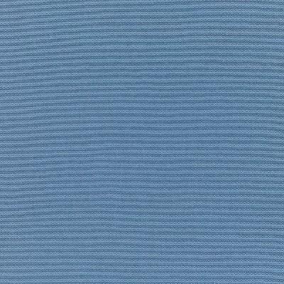 Silver State Canvas Sapphire Blue Sunbrella Fabric