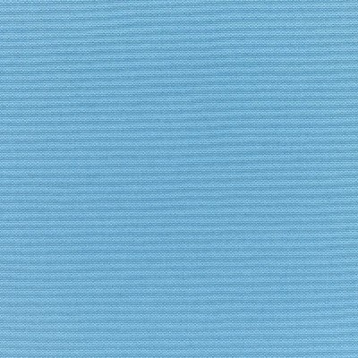 Silver State Canvas Sky Blue Sunbrella Fabric