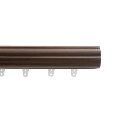 Fabricut Curtain Rods H2560F Cherry 20 Search Results