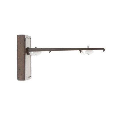 Fabricut Curtain Rods H3531F Java 18 Search Results