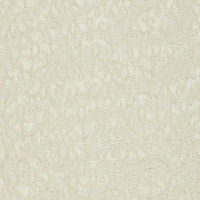 Schumacher Fabric MADRAS VINE ECRU Search Results