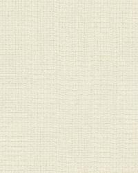 Schumacher Fabric Highland Wool Sheer Cream Fabric