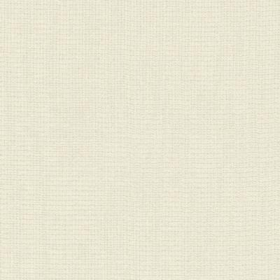 Schumacher Fabric HIGHLAND WOOL SHEER CREAM Search Results