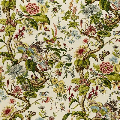 Schumacher Fabric CRANLEY GARDEN DOCUMENT Search Results
