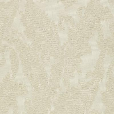 Schumacher Fabric MADRAS ARABESQUE ECRU Search Results