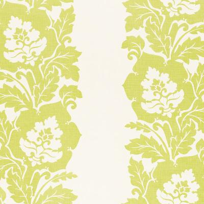 Schumacher Fabric MARGATE DAMASK PRINT APPLE Search Results