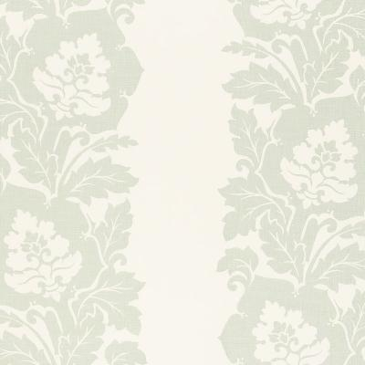 Schumacher Fabric MARGATE DAMASK PRINT SKY Search Results