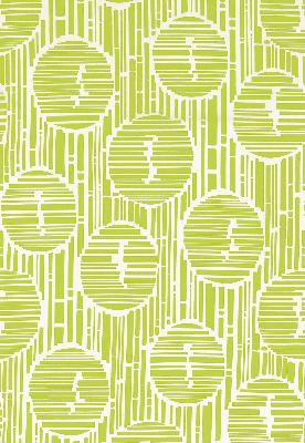 Schumacher Fabric BAMBOO FOREST PRINT PARROT Search Results