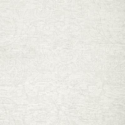 Schumacher Fabric PADOVA DAMASK NATURAL IVORY Search Results