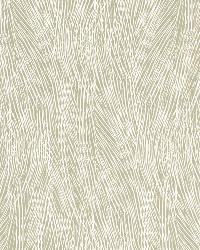 Schumacher Fabric Grand Cascade Driftwood Fabric