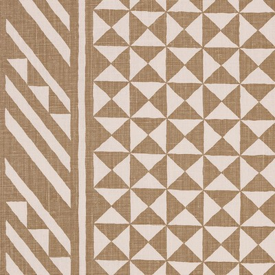 Schumacher Fabric NUBA TAUPE Search Results
