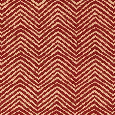 Schumacher Fabric MOKA RED Search Results