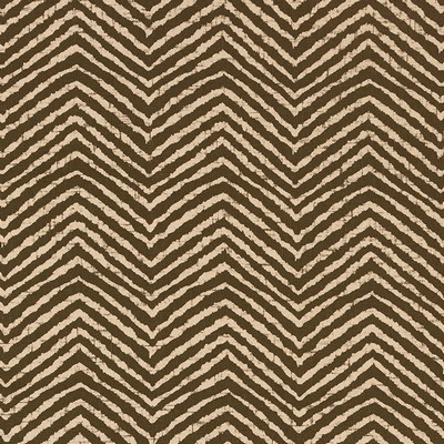 Schumacher Fabric MOKA BROWN Search Results