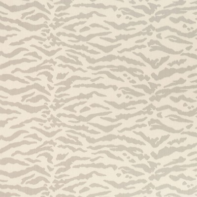 Schumacher Fabric TIGRIS PEWTER Search Results