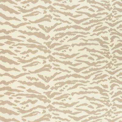 Schumacher Fabric TIGRIS DESERT Search Results