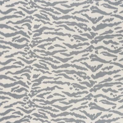 Schumacher Fabric TIGRIS GRAPHITE Search Results