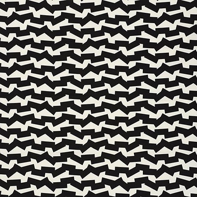 Schumacher Fabric JUMBLE II BLACK Search Results