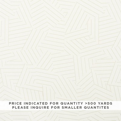 Schumacher Fabric DECONSTRUCTED STRIPE CONTRACT NATURAL Search Results