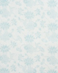 Schumacher Fabric Lotus Batik Mineral Fabric