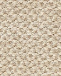Schumacher Fabric Landeau Chenille Pebble Fabric