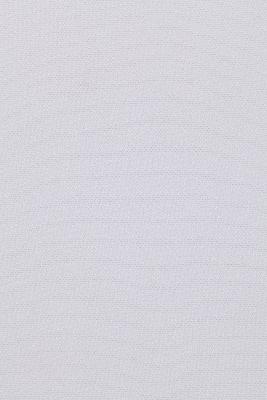 Schumacher Fabric BIRDS EYE PIQUE WHITE Search Results