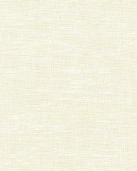 Schumacher Fabric Scrim Natural Fabric