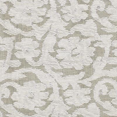 Schumacher Fabric FLORAL CUTWORK NATURAL Search Results