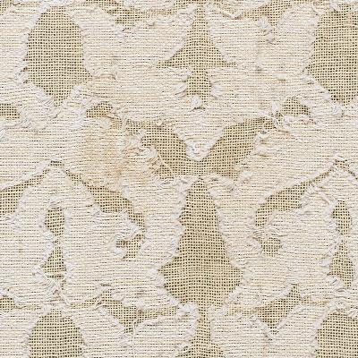 Schumacher Fabric HEART VINE CUTWORK NATURAL Search Results