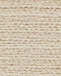 Schumacher Fabric Chenille Upholstery Off White Fabric
