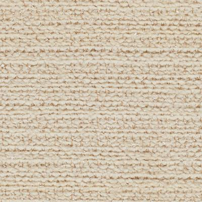 Schumacher Fabric CHENILLE UPHOLSTERY OFF WHITE Search Results