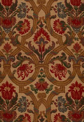 Schumacher Fabric HALSTEAD SAND Search Results