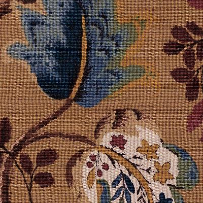 Schumacher Fabric FOX HOLLOW DOCUMENT Search Results