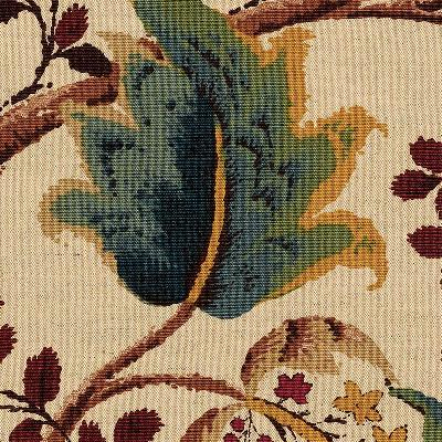 Schumacher Fabric FOX HOLLOW DOCUMENT NATURAL Search Results