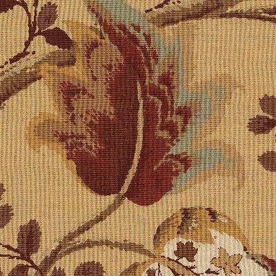 Schumacher Fabric FOX HOLLOW HONEY AND SMOKE Search Results