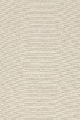 Schumacher Fabric BIARRITZ IVORY Search Results