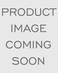 Schumacher Fabric Wellington Stripe Multi On Pecan Fabric