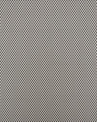 Schumacher Fabric Hammerick Diamond Grey Fabric