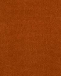 Schumacher Fabric Gainsborough Velvet Autumn Fabric