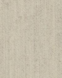 Schumacher Fabric Jermyn Solid Flannel Ivory Fabric