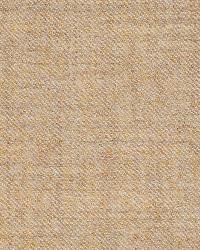 Schumacher Fabric Jermyn Solid Flannel Sandalwood Fabric