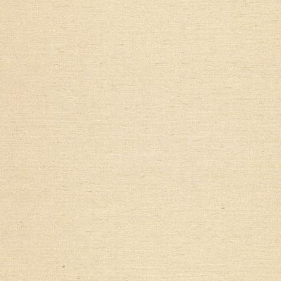 Schumacher Fabric POIRET SATIN PLATINUM Search Results