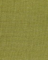 Schumacher Fabric Poiret Satin Vert Fabric